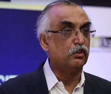 Steps being taken to check smuggling, under-invoicing:  FBR Chairman