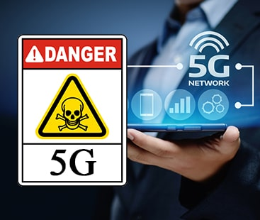 5G: Pakistan conducts first successful test