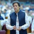 No force can stop a united nation in freedom struggle, PM Imran