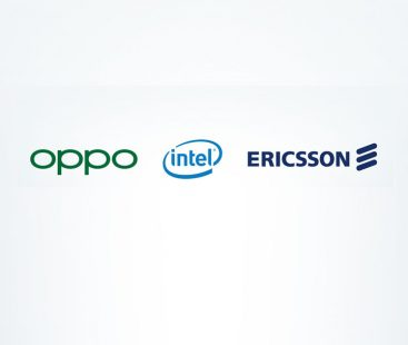 OPPO Inks Patent Deals with Intel, Ericsson to Boost Global Business