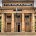 State Bank Monetary Policy Statement September 2020