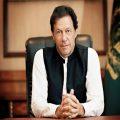 PM Imran Khan to address public meeting in Muzaffarabad – Today