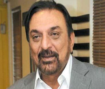 Veteran actor Abid Ali passes away in Karachi