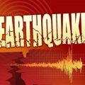 KPK Rattles as an Earthquake of 5.2 Magnitudes Strikes