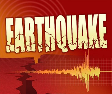 KPK Rattles as an Earthquake of 5.2 Magnitudes Strikes