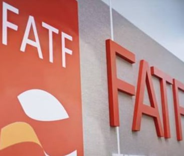 Pakistan briefs FATF team over anti-terror measures