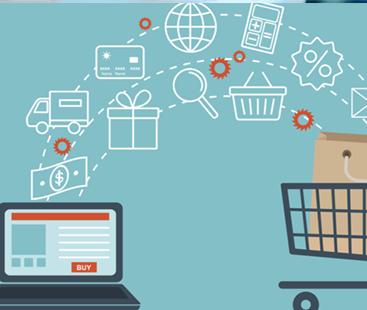 Evolution of E-commerce in Pakistan