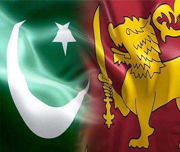 Pakistan, Sri Lanka series tickets to go on sale after Sept 10