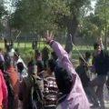 Rape of three minor boys: Traders call for strike