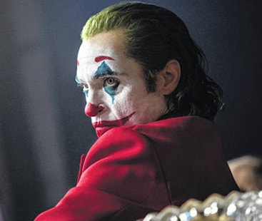 """Warner Bros.' """"Joker"""" laughed its way to a new record at the domestic box office."""