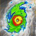 Mayor Karachi declares emergency as cyclone threats loom