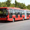Red Line BRT all set to start