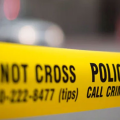 California shooting claims many lives