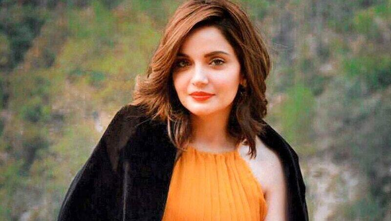 Rape, murder of 4-year-old Jannat saddens actress Armeena Rana Khan