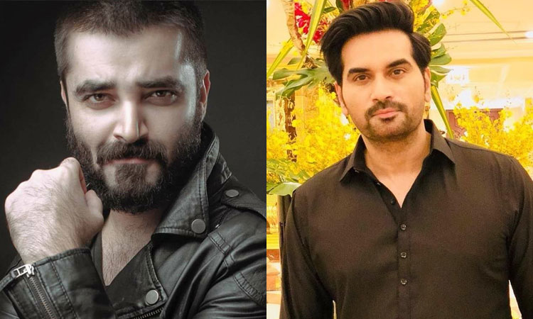 Humayun Saeed wishes Hamza Ali Abbasi for quitting showbiz
