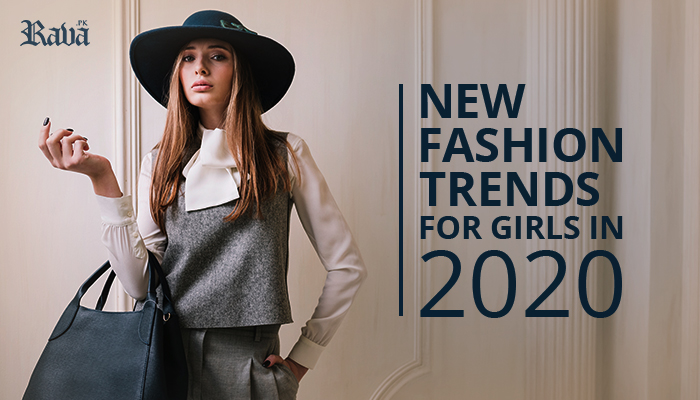 New-Fashion-Trends-for-Girls-in-2020