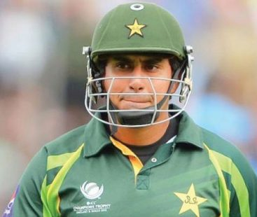 Jamshed pleads guilty to bribery charges