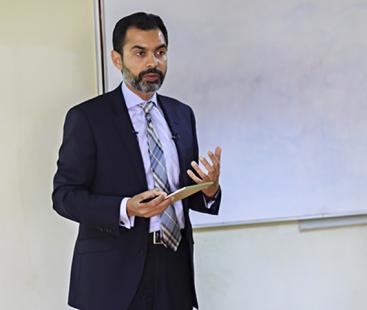 Inflation to begin plummeting in few months: Reza Baqir