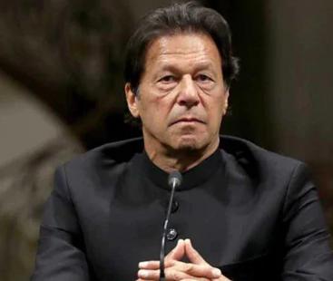 PM denounces India's passage of the 'anti-Muslim' citizenship bill