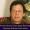 PM Khan frees Naya Pakistan Housing Scheme from taxes