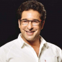 Wasim Akram top contender for PCB Cricket Committee chairman post