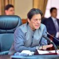 PM Imran delays execution of duty withdrawal on cotton import