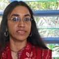 Land grabbers killed social worker Parveen Rehman: SC told