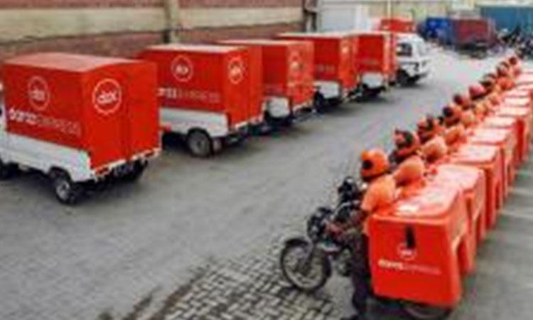 How Daraz overcame ecommerce's logistics challenge?
