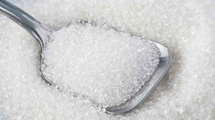 Sugar price hike hits consumers in Pakistan