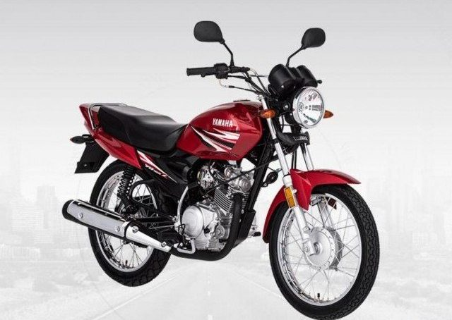 Yamaha raises bike prices by up to Rs8,500