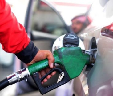 Petrol supply in Karachi gets affected by toxic gas leak