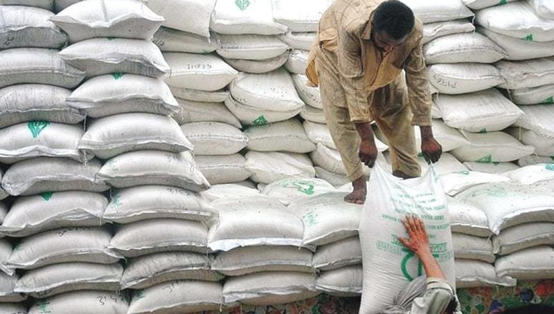 Govt bans sugar export, turns down import proposal