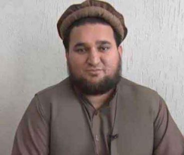 PPP grills PTI govt over Ehsanullah Ehsan's escape