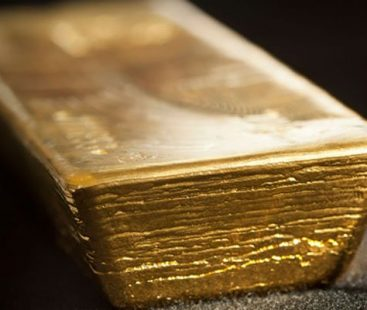 Gold soars to record high of Rs96,300 per tola