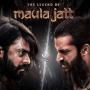The Legend of Maula Jatt finally has a release date