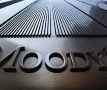 Moody's suggests steady growth in bank profits in Pakistan