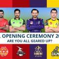 PSL-opening-ceremony