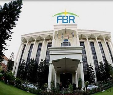 Regulatory duty on import of wheat, sugar waived by FBR