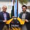 UNHCR, Peshawar Zalmi announce partnership ahead of Pakistan Super League Season Five