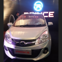 Regal Automobiles Industries Limited kick-starts the new decade by launching its affordable hatch back Prince Pearl