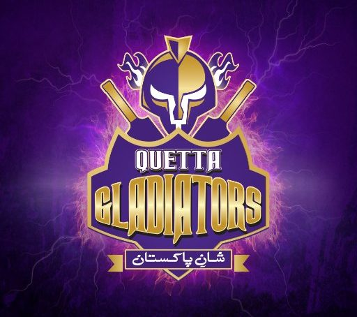 Sponsorship deal with fast food chain inked by Quetta Gladiators