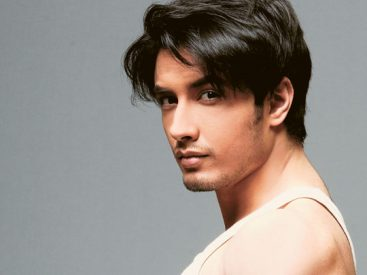 Ali Zafar's Corona song makes waves on social media
