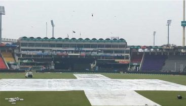 Quetta Gladiators vs Multan Sultans fixture could be disrupted by rain