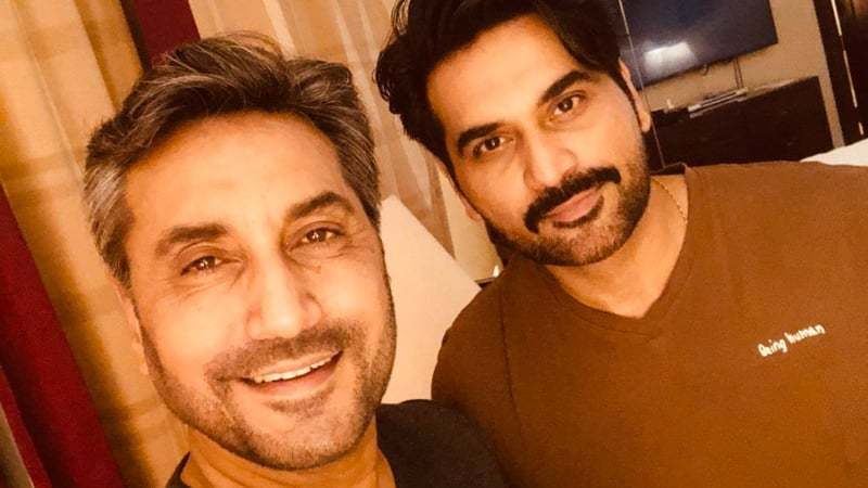 Humayun and Adnan Siddiqui tested negative for corona-virus