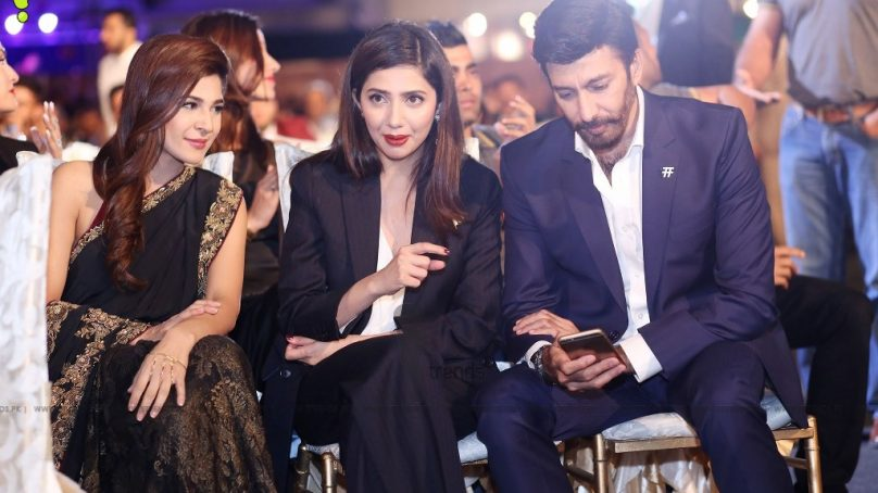 5 Most Controversial Media Personalities of Pakistan in 2019 and 2020