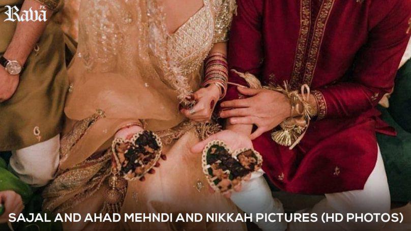 Sajal wedding banner 1 808x454