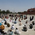Pakistan could be hit hardest by coronavirus, warns UN