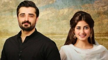 Entertain Yourself with These Top 26 Pakistani Dramas during Lockdown
