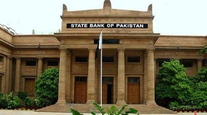 State Bank Announces Measures to Facilitate Export–Oriented Sectors and Manufacturing Concerns
