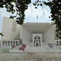 All high court orders regarding release of prisoners suspended by SC
